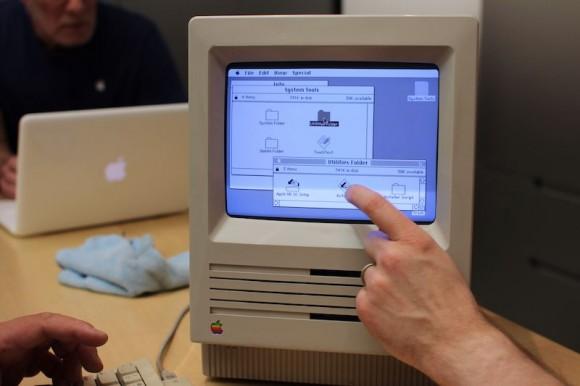 apple store genius bar mac se