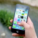 https://pixabay.com/ja/iphone-スマート-フォン-アプリ-アップル-inc-携帯電話-410311/