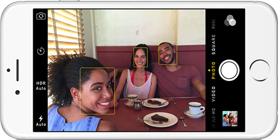 iphone-facial-recognition