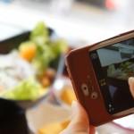 フリー素材 撮影 カメラ PhotoAC