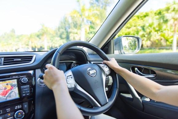 運転の安全度をスマホ診断する新自動車保険、「安全」なら保険料割引も! - iPhone Mania