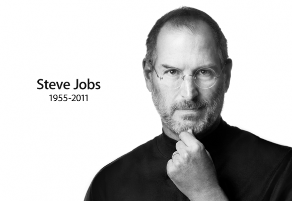 steve jobs スティーブ・ジョブズ フリー素材