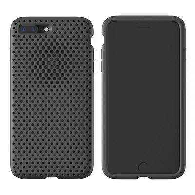 Mesh Case iPhone7 Plus