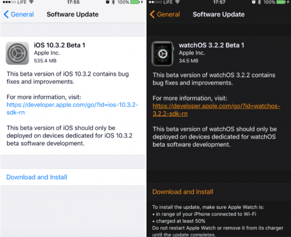 Apple_releases_first_iOS_10_3_2__tvOS_10_2_1__and_watchOS_3_2_2_betas___9to5Mac