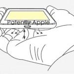 Apple 放熱ケース 特許