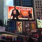 Logan-horizontal-poster