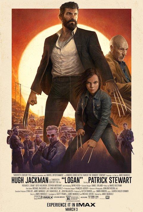 Logan-vertical-poster