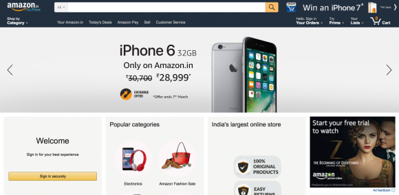 amazon-india-32gb-iphone