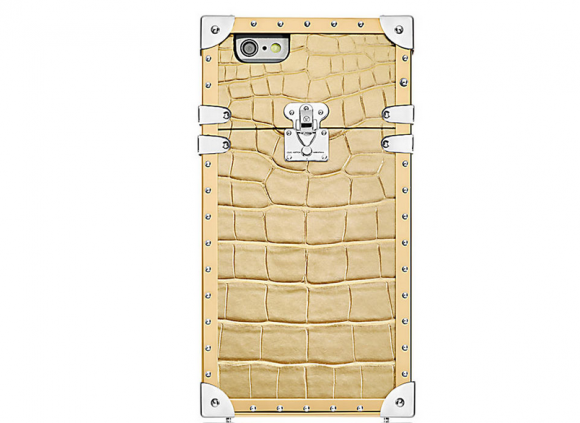 iphone louis vuitton ケース