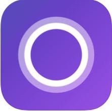 MS Cortana