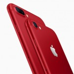 iPhone7/7 Plus (PRODUCT)RED