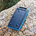 サンワサプライ モバイルバッテリー 「700-BTS011」
