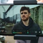 iPhone7の撮影方法