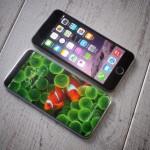iPhone8 コンセプトデザイン Martin Hajek
