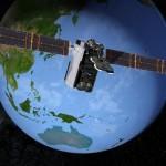 Boeing 人工衛星