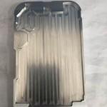 iPhone8 金型