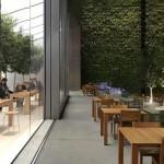 Apple サンフランシスコ ユニオンスクエア