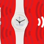 swatch apple watch tick different