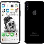 iPhone8 KK