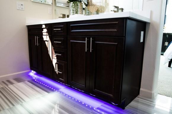kb-smart home kitchen