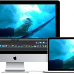 mac-imac-800x369