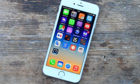 iDrop News iPhone