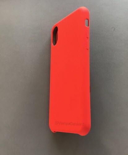iPhone8 ケース Benjamin Geskin