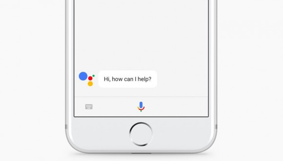 GoogleAssistant-iphone