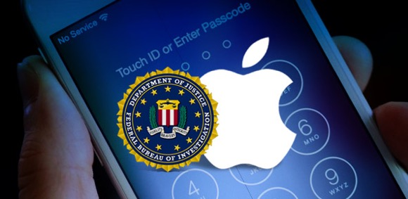 FBI Apple TopTechNews