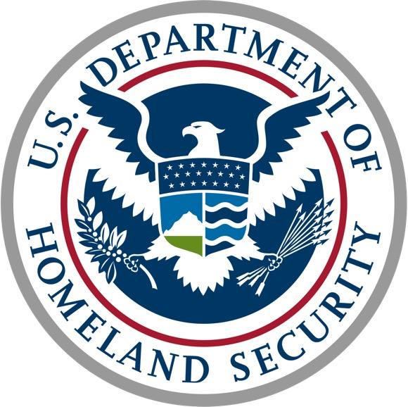 国土安全保障省