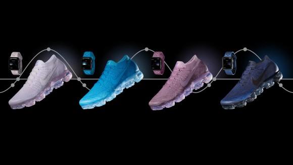 Nike_Vapormax_DTN_Direction1_Full_Set_16x9_hd_1600