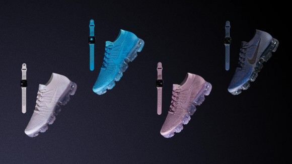 Nike_Vapormax_DTN_Direction2_Full_Set_16x9_native_1600