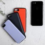 Omni Case Kickstarter