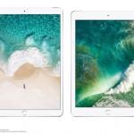 10.5インチ iPad Pro Benjamin Geskin iDrop News