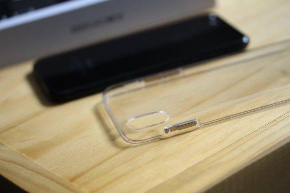 「iPhone8」ケース