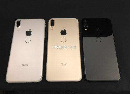 iphone-8-weibo