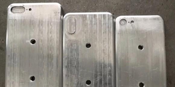 iPhone8 iPhone7s/7s Plus