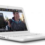 macbook 2010 オブソリート