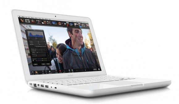 教育 版 macbook