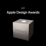 2017 Apple Design Awards