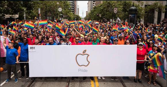 Pride2017