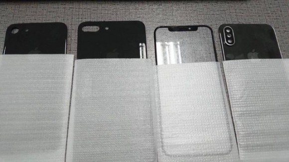 iPhone7s/7s Plus/8