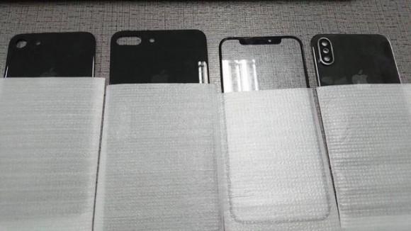 iPhone7s/7s Plus/8