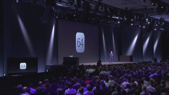 WWDC 17 「Platforms State of the Union」