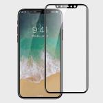iPhone8 ガラスフィルム