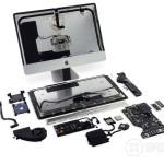 21.5インチ iMac