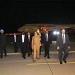 インド ナレンドラ・モディ首相 訪米