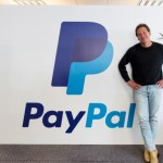 paypal apple pay