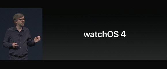 WWDC17 発表 まとめ