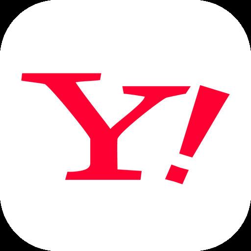 リアルタイム 検索 yahoo Yahoo!リアルタイム検索